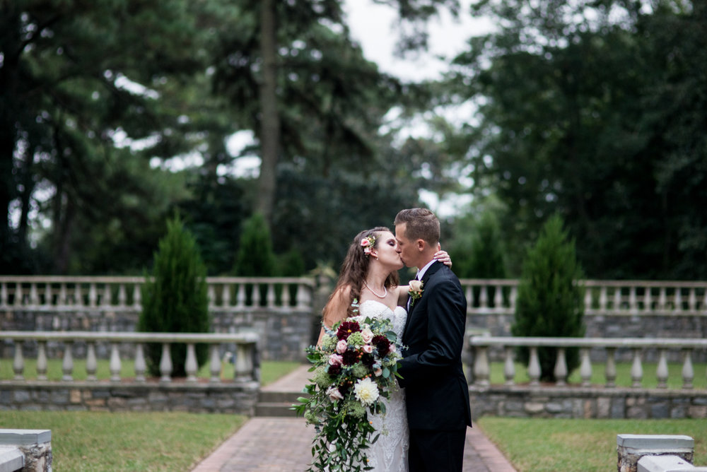Best Wedding Pictures of 2018
