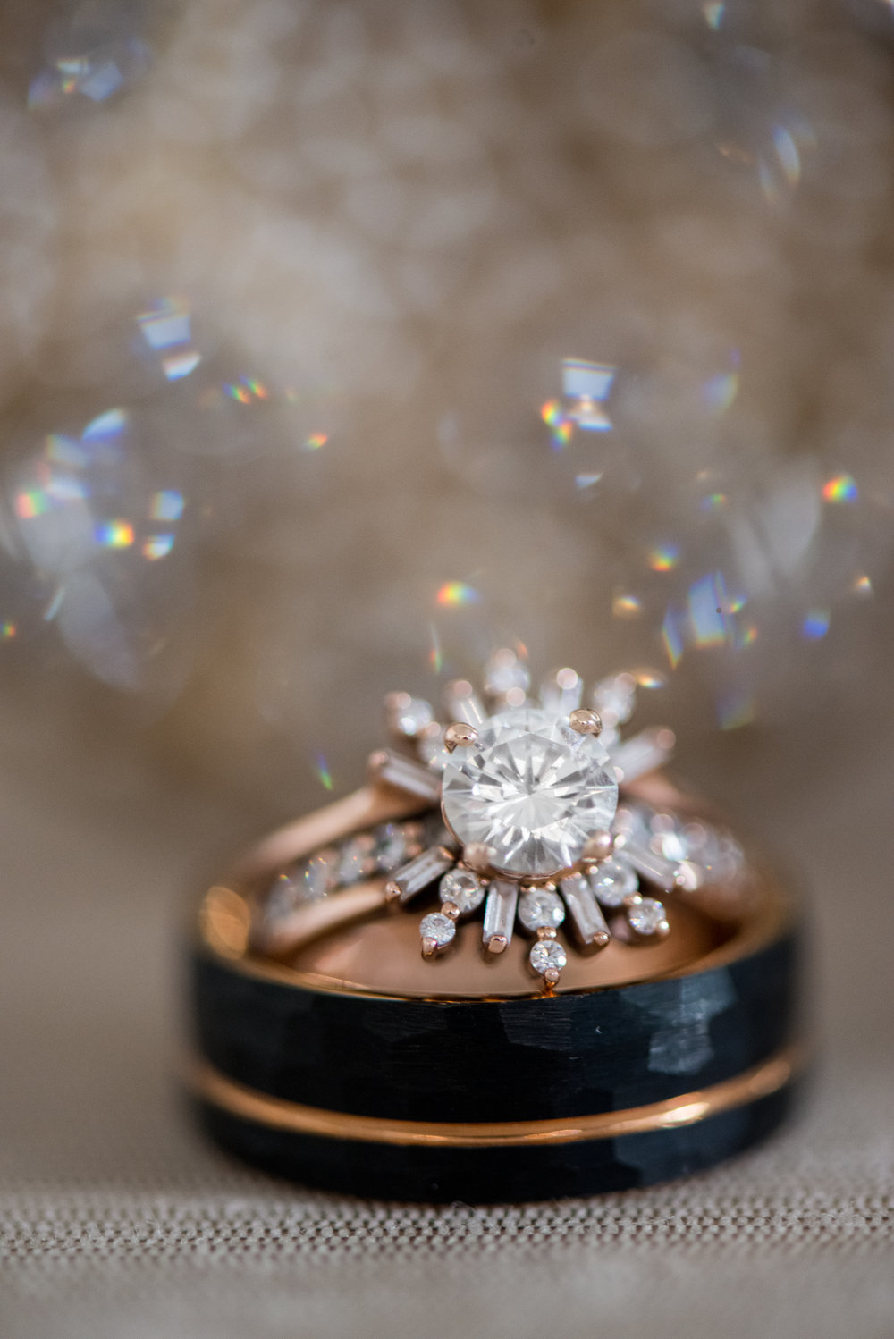 Best of Ring Pictures 2018