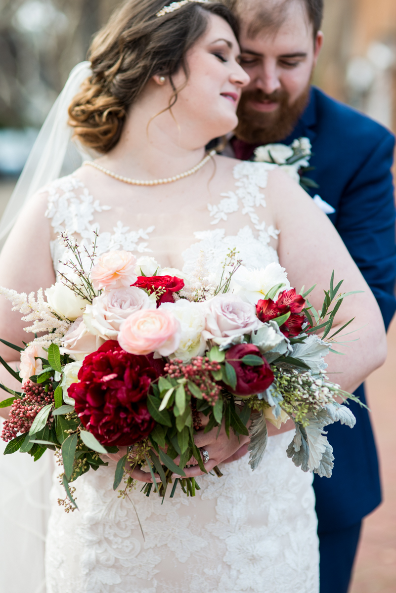 Best of Weddings 2018