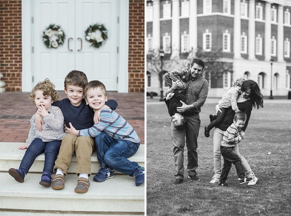Christopher_Newport_University_Family_Pictures.jpg