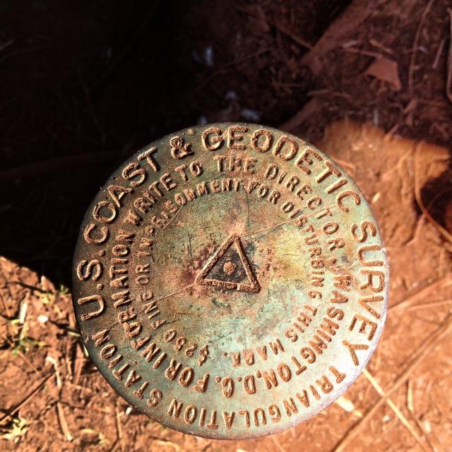 geological.jpg
