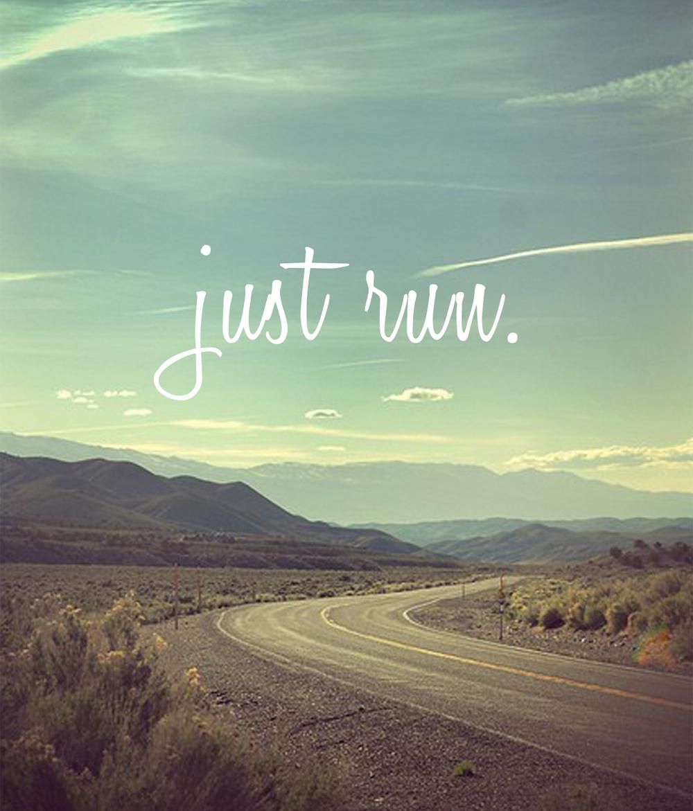 just-run3.jpg
