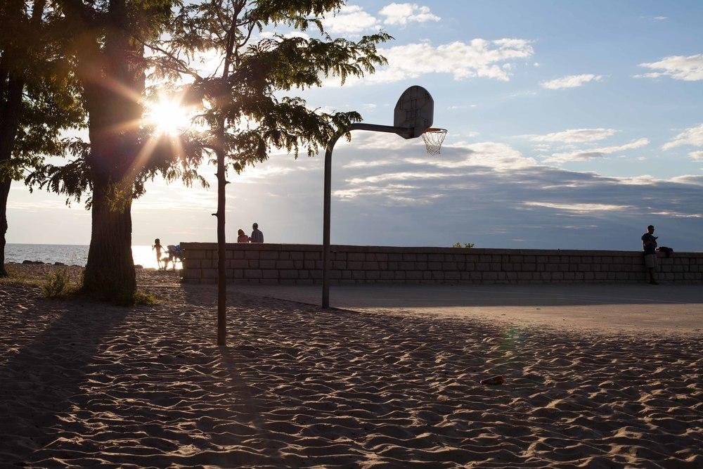 Beach-29.jpg