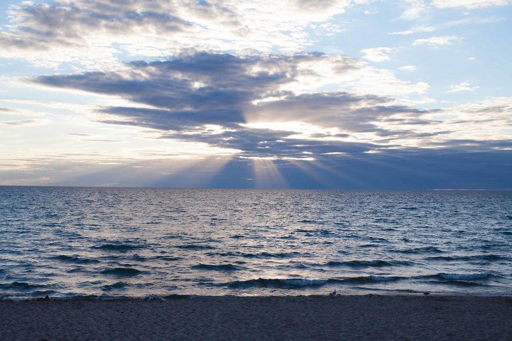 Beach-32.jpg