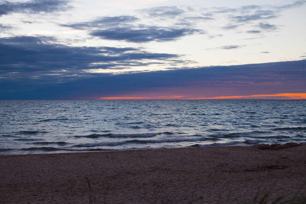 Beach-38.jpg