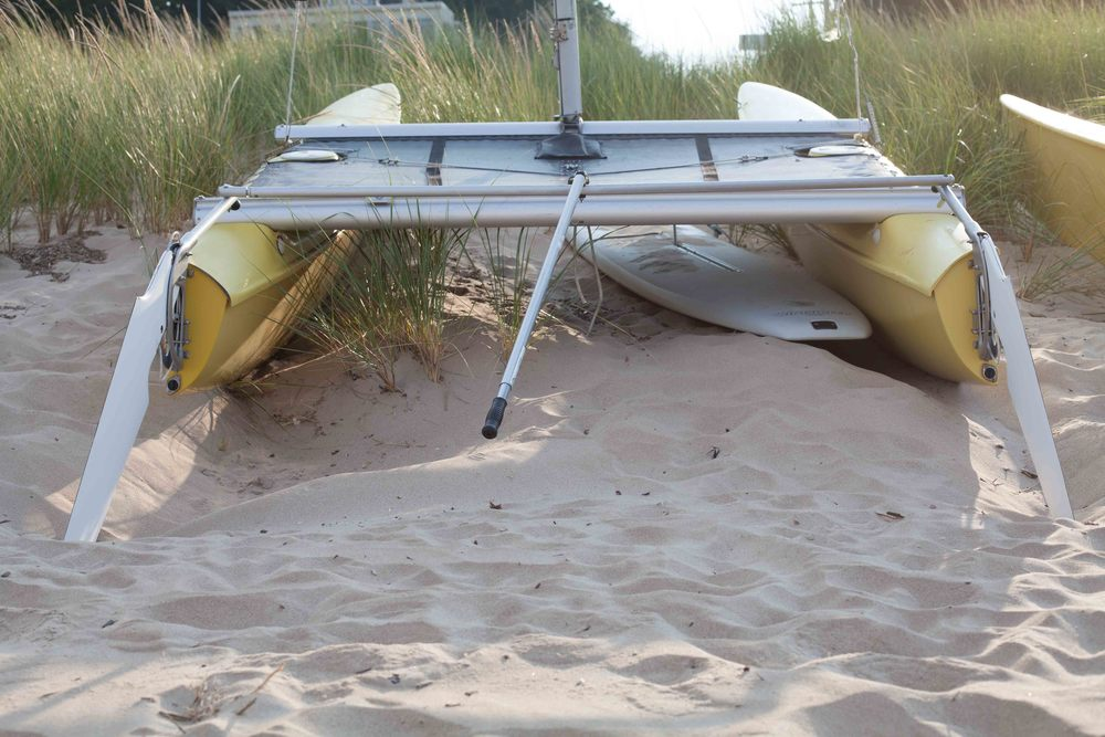 BeachWalk-1.jpg