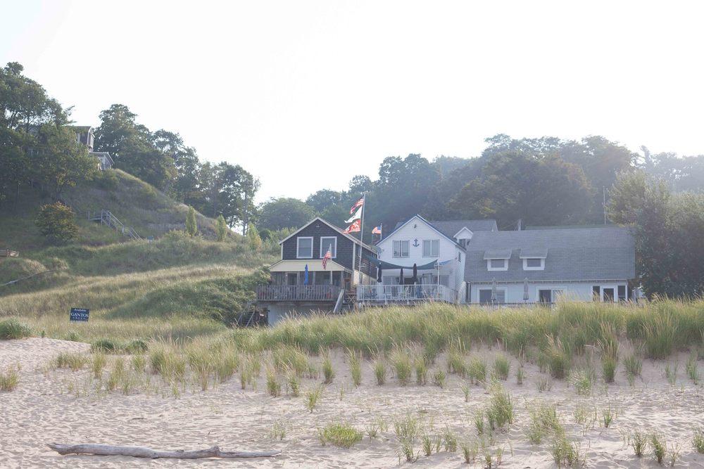 BeachWalk-5.jpg