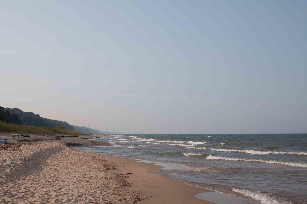 BeachWalk-12.jpg