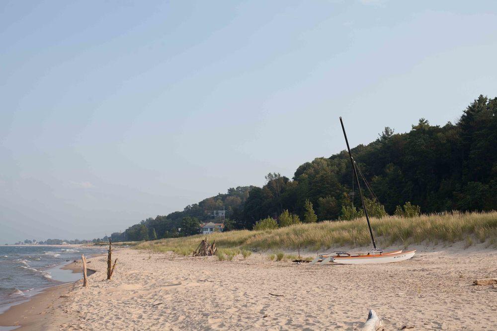 BeachWalk-16.jpg