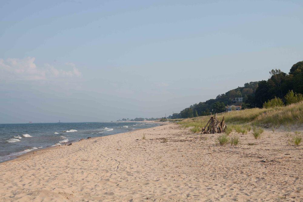 BeachWalk-19.jpg