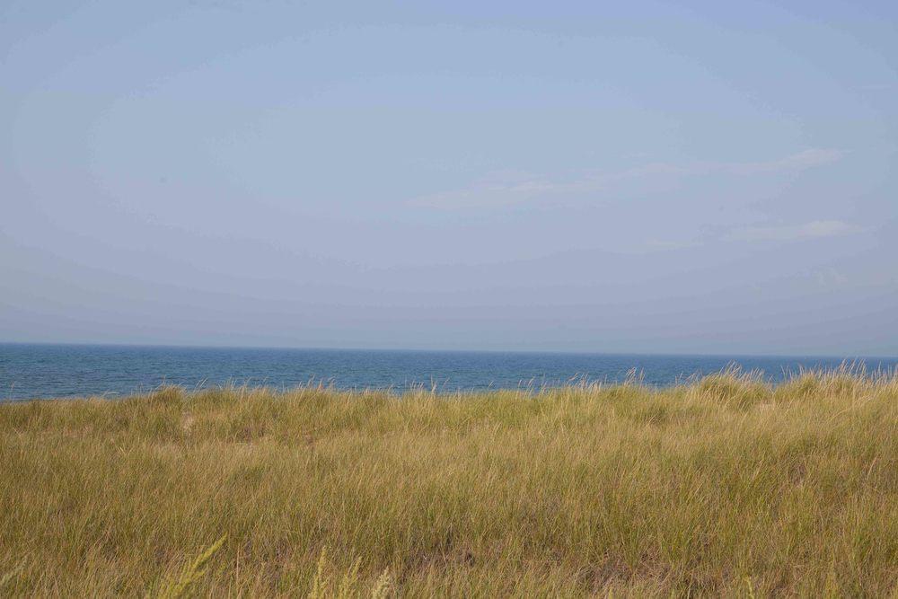 BeachWalk-21.jpg