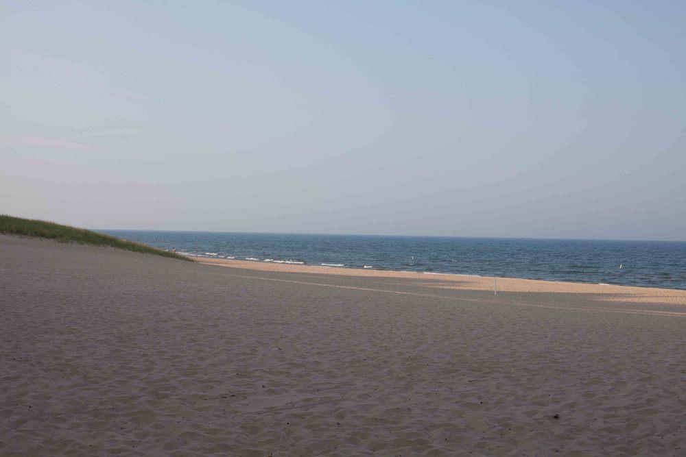 BeachWalk-33.jpg