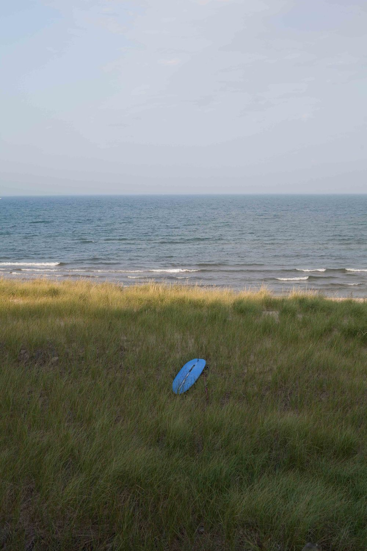 BeachWalk-34.jpg