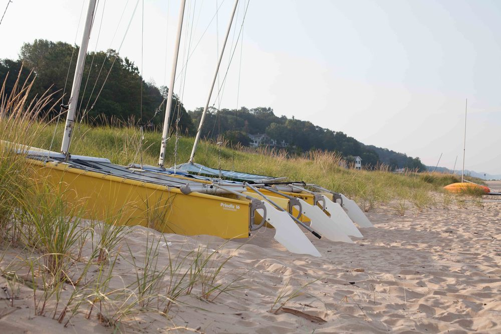 BeachWalk-39.jpg