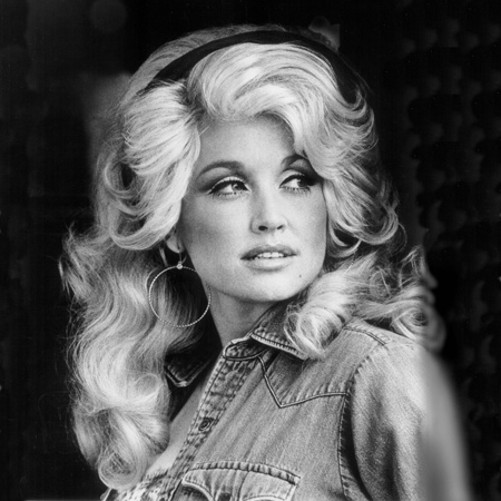 Dolly+Parton.png