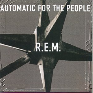R.E.M._-_Automatic_for_the_People.jpg