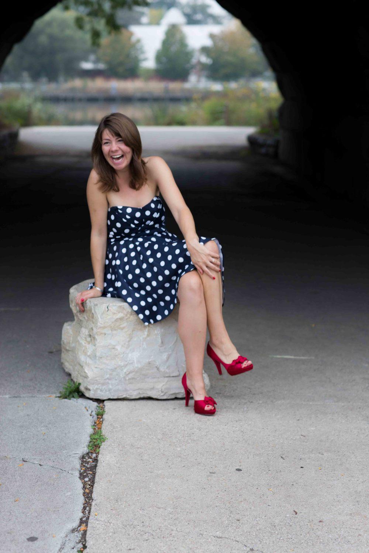 MaryBertBlog-19.jpg