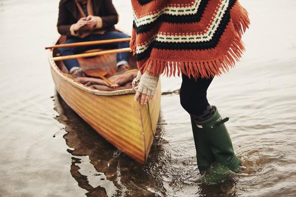 kinfolk-magazine-autumn-vintage-rentals-props-styling-seattle-sarah-rhoads-scout-blog-8.jpg
