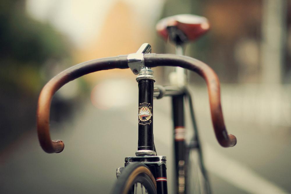 cycle-exif-kinfolk-autumn.jpg