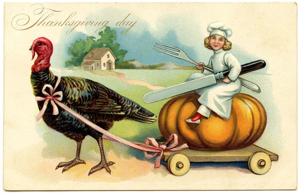 Thanksgiving-Chef-VintageGraphicsFairy1.jpg