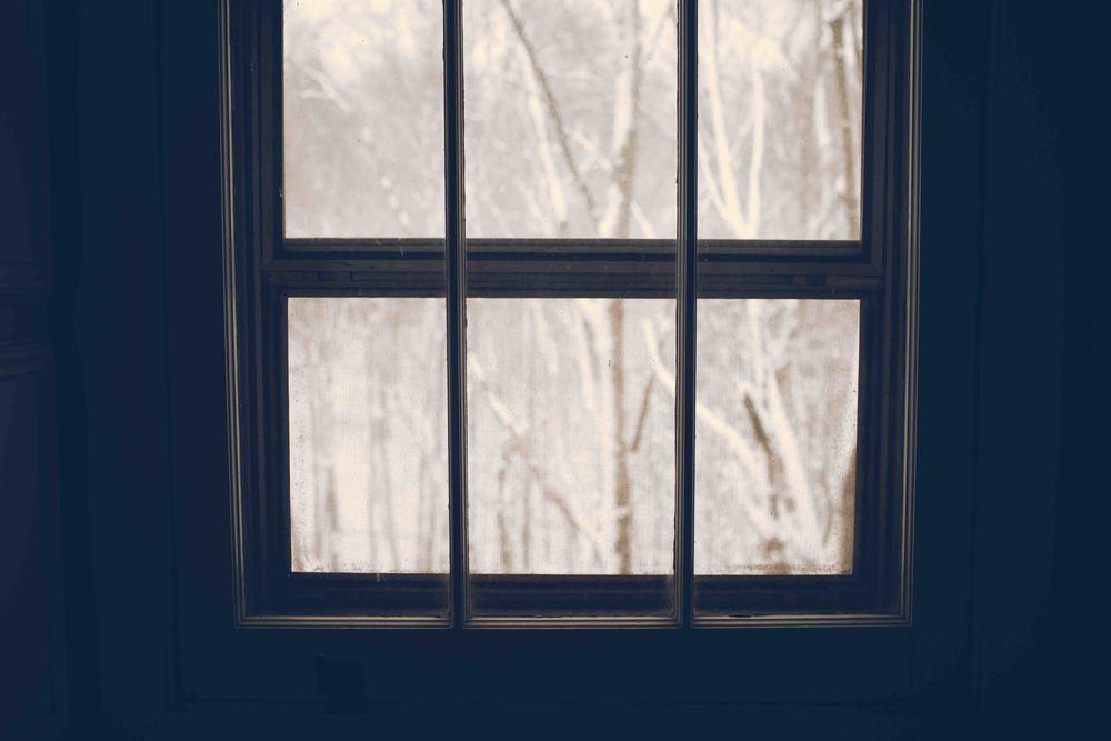 House-15.jpg