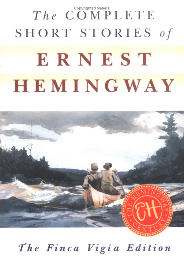 The-Complete-Stories-of-Ernest-Hemingway.jpg