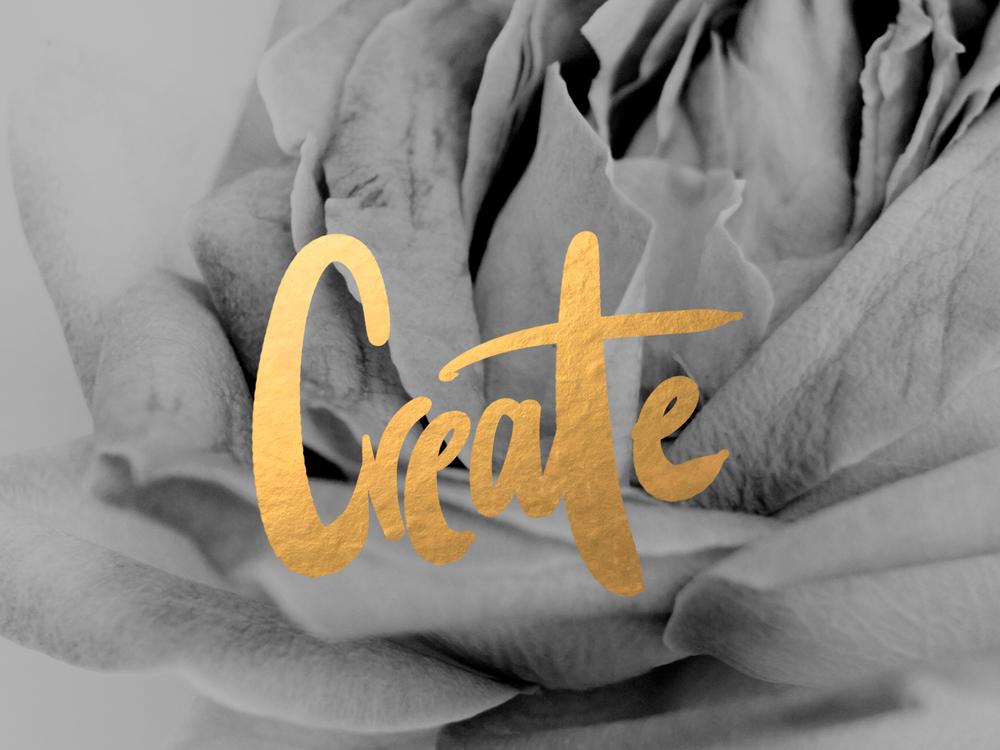 create_by_cocorie-d76uu83 (1).jpg