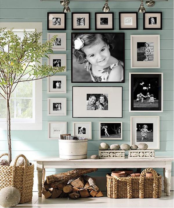 wall-collage-photo-orientation-3.jpg