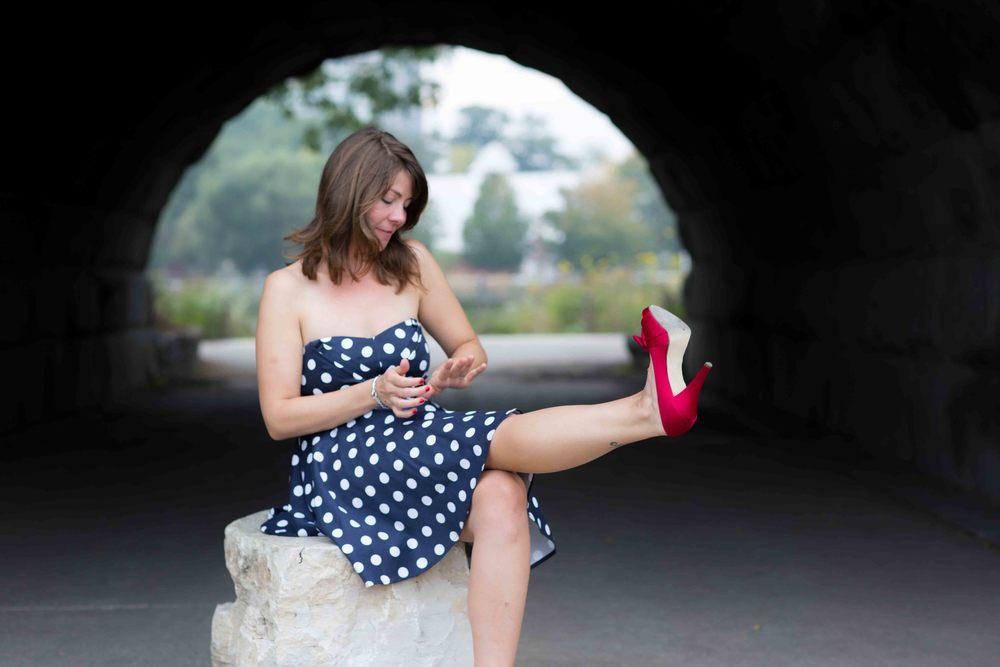 MaryBertBlog-18.jpg