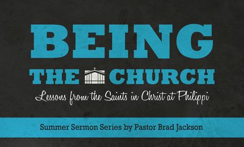 being_the_church_summer.jpg