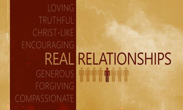 real_relationships_web.jpg