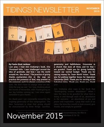 November2015.jpg