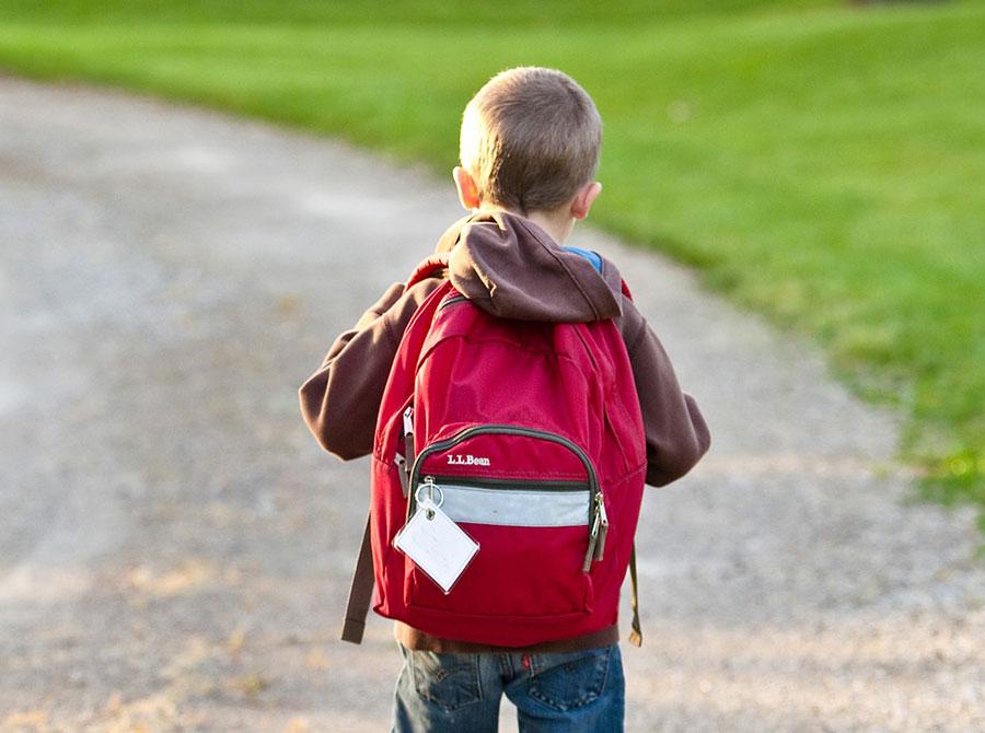 backpack-blessing.jpg