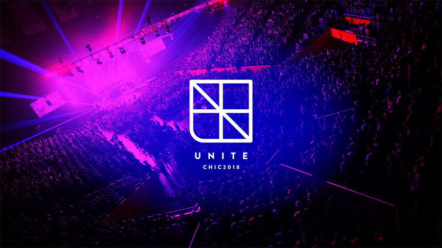 UNITE-screen-graphic2.jpg