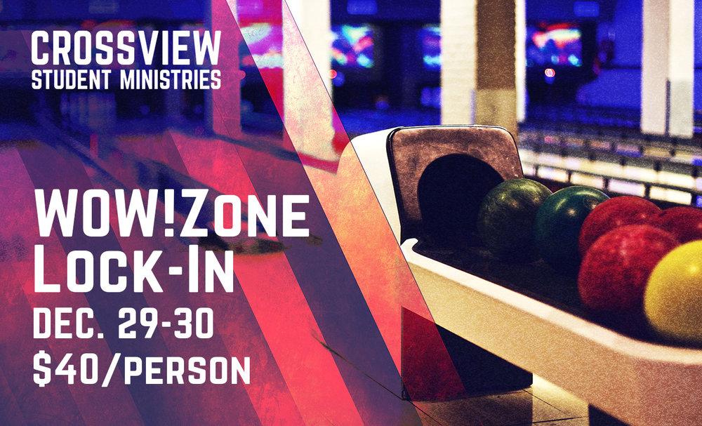 wow-zone-lock-in.jpg