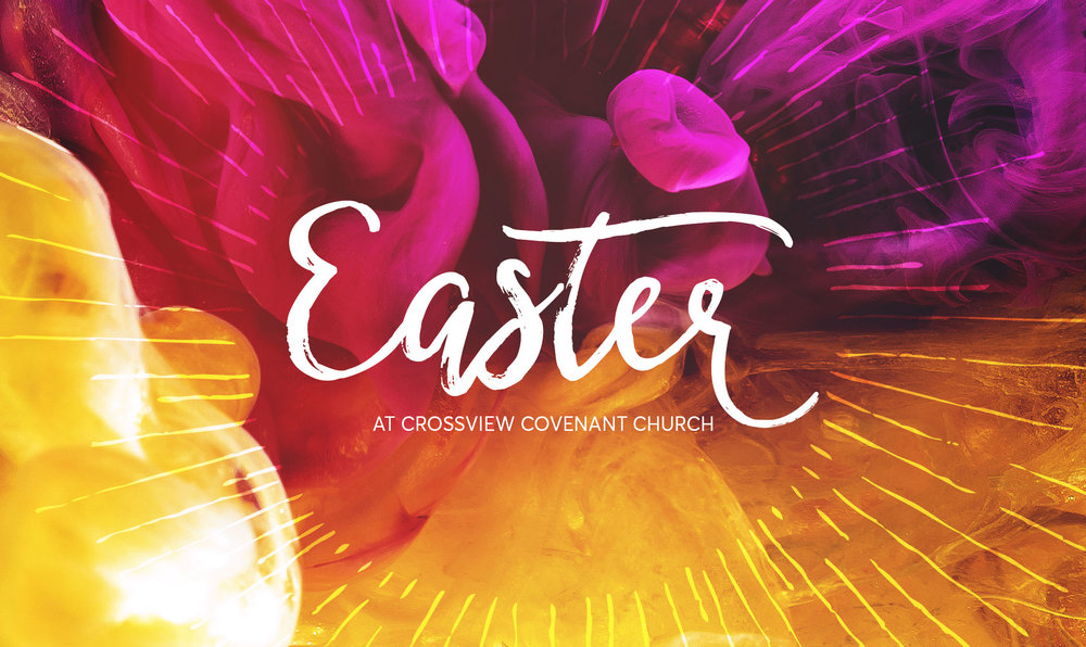 easter-main-artwork.jpg