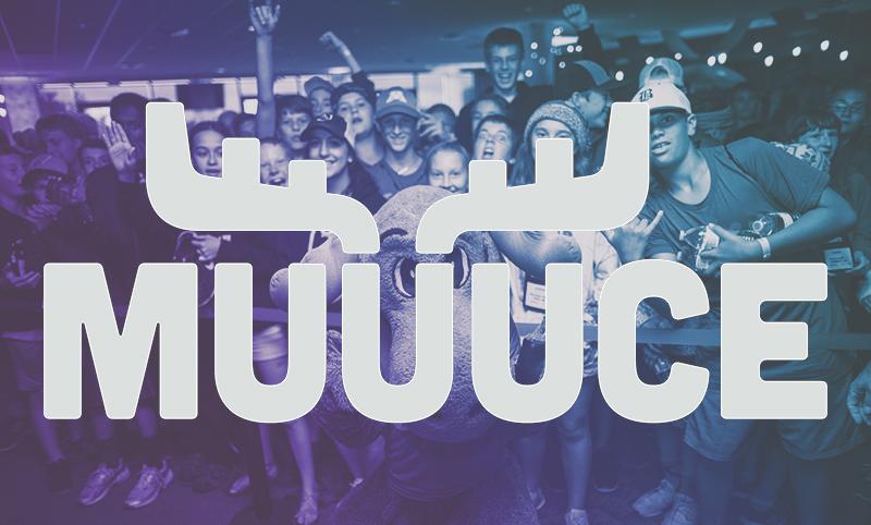 muuuce-graphic-header.jpg