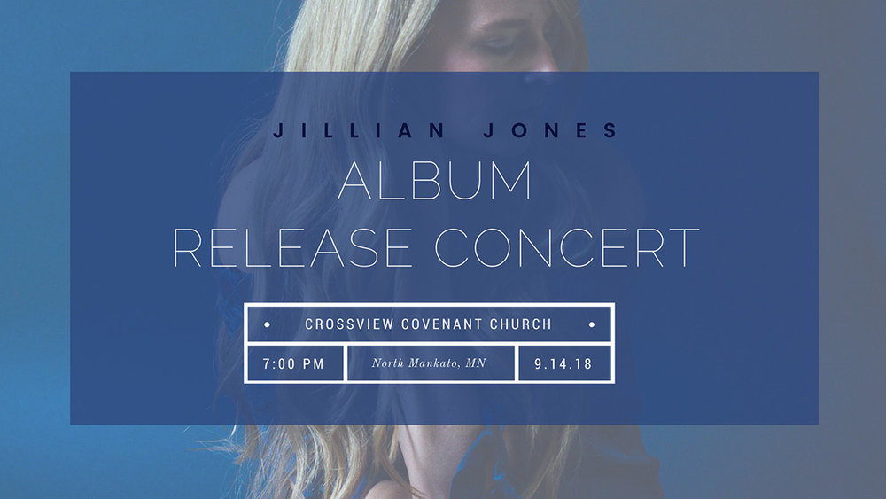 jillian-jones-concert.jpg