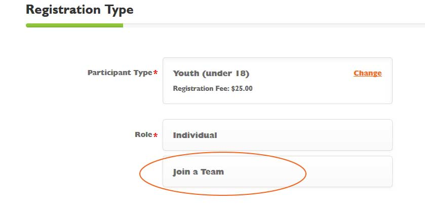 registration-join-a-team.jpg