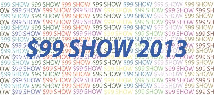 invite_99show2013.jpg