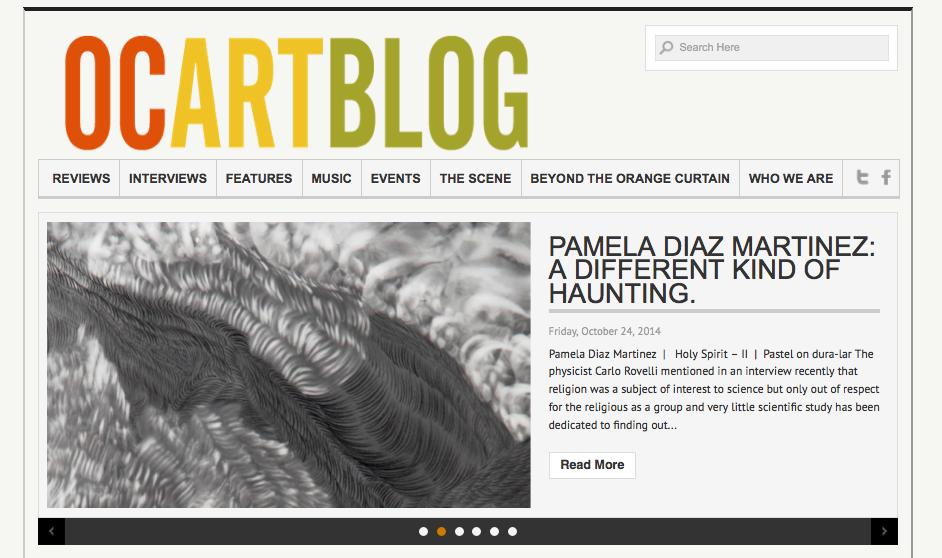 ocartblog.com