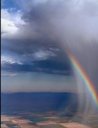 the rainbow - 2nd website crop.jpg