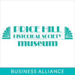Price Hill Historical Society and Museum 3640 Warsaw Ave. (513) 251-2888