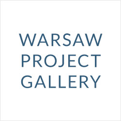 Warsaw Project Gallery 3116 Warsaw Ave.  Cincinnati  ,   OH    45205 (513) 602–7679