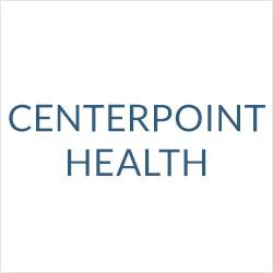 Centerpoint Health 4968 Glenway Ave  Cincinnati  ,  OH    45238   (513) 853-6570