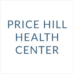 Price Hill Health Center 2136 W 8th St Cincinnati, OH 45204 (513) 357-2700