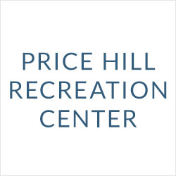 Price Hill Recreation and Senior Center 959 Hawthorne Ave. (513) 251-4123