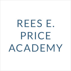 Reese E. Price Academy 1228 Considine Ave. Cincinnati,OH45204 513-363-4100