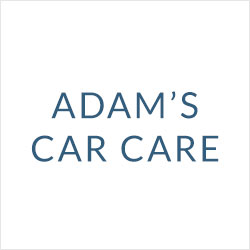 Adam's Car Care 3614 W 8th St Cincinnati, OH 45205 (513) 921-0540