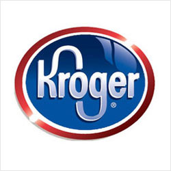 Kroger 3609 Warsaw Ave. Cincinnati, OH 45205 (513) 598-7880